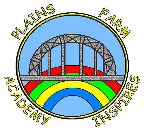 Plains Farm
